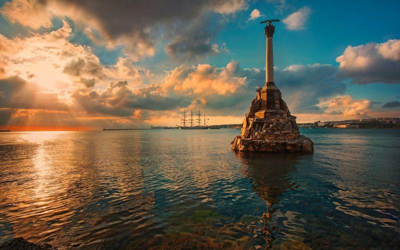 Севастополь — культурная столица