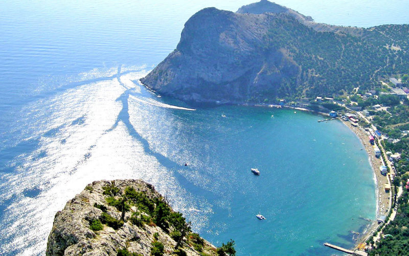 Где хорошо и недорого отдохнуть в Крыму этим летом
