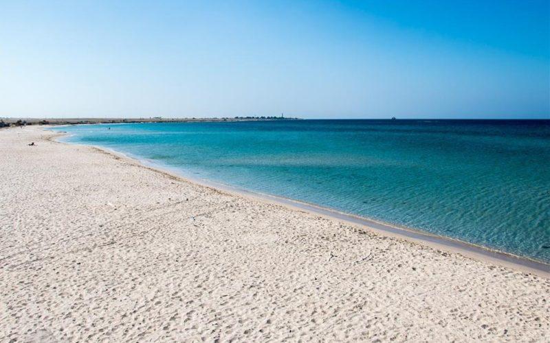 Где самое чистое море в Крыму | Выбираем, куда поехать отдыхать