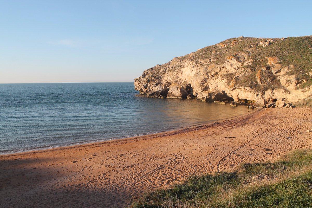 Южное (Феодосийский залив)